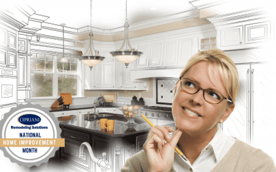 Consider this advice before beginning your remodeling project